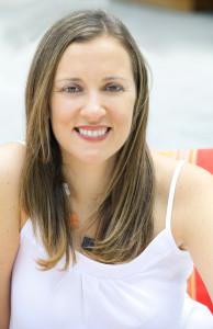 Carolina Schwarz